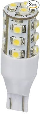 gold 92100024 led replacement light bulb 921 t15