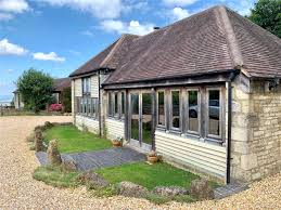 100 Barn Conversions For Sale In Gloucestershire Savills Birdlip Hill Witcombe GL3 4SL Properties For Sale