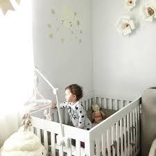 Babyletto Modo Dresser White by 37 Best Babyletto U0026 Furbabes Images On Pinterest Cribs