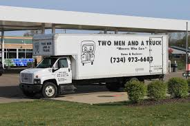 File:Two Men And A Truck.JPG - Wikimedia Commons Young Ucf Tpreneur Moves Up In Moving Business The Day 2 Men A Truck Chase Down Texas Urch Shooter Lets Removals House Office Movers Two Men And A Truck Help Rescue Driver Passenger Trapped Pickering Gear And Us Deliver Hospital Gifts For Kids Wixycom Amazing Crew Customer Service Review Of Masterminds 2016 Movie Scenes News Elkodailycom Apollo Strong Moving Arlington Tx Upfront Prices Pricing Pority One Hauling