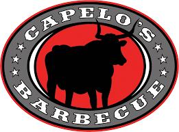 100 Hiller Aviation Food Trucks Truck Schedule Capelos Barbecue