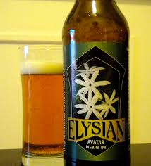 Elysian Pumpkin Ale Alcohol Content by Elysian Brewing U0027s Avatar Jasmine Ipa U0026 Loser Pale Ale Tilting Suds