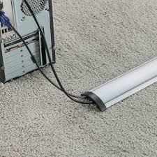 roline kabel brücke aluminium 92 x 22 mm silberfarben 1