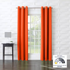 Bed Bath And Beyond Curtains And Drapes by Curtains Bath And Beyond Curtains Unbelievable Photos Concept