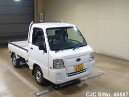 2010 Subaru Sambar Truck For Sale | Stock No. 46887 | Japanese Used ... 2017 Subaru Outback A Monument To Success New On Wheels Groovecar 2006 Legacy Gt Wagon Crash Hyundai Considering Production Version Of Santa Cruz Truck Concept 2015 Review Autonxt Pin By Patrick Beemstboer Subi Life Pinterest Jdm Sambar Cars For Sale In Myanmar Found 96 Carsdb Impreza Wrx Sti Type Ra 555 Club Cr Subielove Xt Waghoons Outback Featured Chevrolet And Vehicles At Huebners Tug War Wrx Sti Vs Truck Biser3a Trucks Chilson Wilcox Lawrenceville Good Prices Dodge Turbo Traction 1984 Brat
