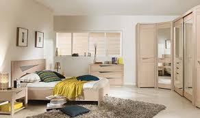 meubles chambres au bon meuble à sivry chambres à coucher