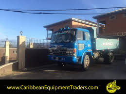 Hino Dump Truck | Caribbean Equipment Online Classifieds For Heavy ... For Sale By Owner Truck And Trailer Classifieds Pickup Truck Tag Hemmings Daily 2010 Peterbilt 387 Sckton Ca Erf Ec11 6 Wheeler Tractor For Caribbean Equipment Freekin Awesome Toyota 4x4 Used Pickup Alburque Antiquescom Antiques Colctibles Chip Dump Trucks Hino 2 Ton Online Classifieds Horse Mitsubishi Fk600 Floats Nsw South For Sale 1946 Fully Restored Power Wagon Custom Kustom Hiab Rental