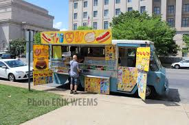 Living City Washington DC These Are Dcs 8 Best Food Trucks Food Truck Washington Dc And Removing Junk In Dc Removal Kosher Truck Brooklyn Sandwich Co Provides Window Into Ndfu Acquires Ctortrailer To Haul Products Restaurants Washington May 19 2016 Stock Photo Royalty Free 468908633 Mobile Billboards Maryland Virginia Fshdirect Takes To The Road In A Move 10 Porn Pinterest Vietnamese For Sale Not Just For Arlington Anymore Astro Launches Chicken Doughnut