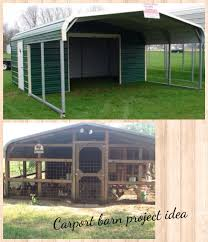 Need Barn Plans And Photos - Homesteading Today | New Barn Ideas ... Outstanding Goat Housing Plans Ideas Best Inspiration Home Building A Barn Part 2 Such And 25 Barn Ideas On Pinterest Pen And Nail Blog April 2015 10x12 With 8x10 Openair Loafing Area I Like This Because It Pasture Dairy Info Your Online Shed Designs Beautiful Garden Package Surprising Gallery Idea Design Stalls For Goats Goat Houses Play Weddings And Other Events At Khimaira Farm