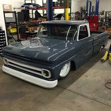 Slammed 1964-66 Chevy C10 | Vehicles: Chevy Trucks | Pinterest ... 1966 Chevrolet Truck Id 15334 Image Result For 6066 Chevy Frame Stack Chevy Trucks Revell 125 66 Suburban C10 Street Truck Heaven Bound Sema 2014 Youtube Back From The Past The Classic C20 Diesel Tech Magazine New Parts Added And Website Updates Aspen Auto Diamond Inlay Seat Ricks Custom Upholstery Slammed 196466 Vehicles Trucks Pinterest Current Pics 2013up Attitude Paint Jobs Harley All Luxury Result For 60 Frame Tims Less Than 1500 Miles Since
