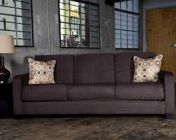 Handy Living Convert A Couch Sleeper Sofa handy living convert a couch handy living convert a couch full
