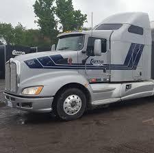 100 John Veriha Trucking Capital INC Home Facebook