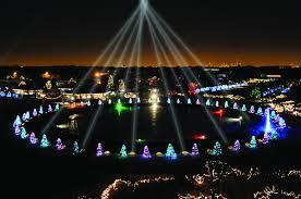 Brookfield Zoo Halloween Parade by Christmas Zoo Lights Christmas Lights Decoration