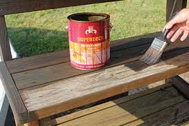 superdeck deck and dock elastomeric coating colors renewing a deck with elastomeric coating how to