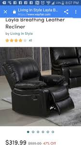 Pin By Sharon Wall On Recliners 2 | Recliner, Leather Recliner ... Top 10 Punto Medio Noticias Glider Recliner Swivel Chair Jetson Reclrocking Leather Air Code G12 Grey Rocker 251 First Evelyn Oatmeal Recling Rocking Klaussner Tacoma In Microsuede Charcoal 12013371169 Recliners That Rock And Living Contemporary Faux Leather Reclerrocking Chair In Bb11 Burnley For 6000 Haotian Comfortable Relax With Foot Rest Design Lounge Removable Side Bagfst20brbrown Natuzzi Editions B632 Armchair G03 Brown Sofa Trendy Extra Wide For Your Stylish Room Ftstool Chairs Mars Ottoman Aldi