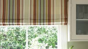 Fat Italian Chef Kitchen Curtains By Wine Theme Pay2 Us