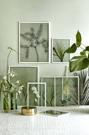 decorations home decor with green walls decor with light green
