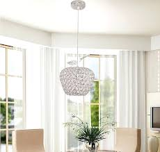 Cheap Bedrooms Photo Gallery by Pictures Gallery Of Great Cheap Chandeliers For Bedrooms