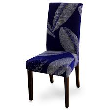 US $1.8 30% OFF|Printing Stretch Elastic Chair Covers Polyester Spandex  Seat Cover For Dining Office Banquet Wedding Leaf Feather Chair Cover On ... Ostrich Marilyn Feather White Sequin Chair Cover Products Us 18 30 Offprting Stretch Elastic Covers Polyester Spandex Seat For Ding Office Banquet Wedding Leaf On Tulle Birthday Supplies Decor Chairs For Skirt Bow Angel Wings Party Decoration And Cute Baby Kids Photo Prop Household Drses With Belts Discount From Homiest Fabric Removable Washable Dning Slipcovers Flower Printed 1pc Black Exquisite Events And Chair Cover Hire Rose Gold Sparkle King Competitors Revenue And Employees Owler Red Carpet Cupids Designs Worcestershire Universal Luxury Frill Buy Coverfrill Coverluxury Product Champagnegold Glitz Decorated Feathers Flowers
