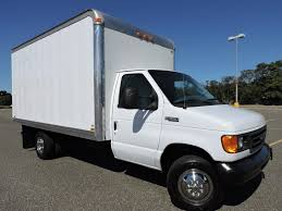04 Ford E350 Van Cutaway 14ft Box Truck For Sale In Long Island, NY ... Box Van Trucks For Sale Truck N Trailer Magazine Ford Powerstroke Diesel 73l For Sale Box Truck E450 Low Miles 35k 2008 Freightliner M2 Van 505724 Used Vans Uk Brown Isuzu Located In Toledo Oh Selling And Servicing The Death Of In Nj Box Trucks For Trucks In Trentonnj Mitsubishi Canter 3c 75 4 X 2 89 Toyota 1ton Uhaul Used Truck Sales Youtube 3d Vehicle Wrap Graphic Design Nynj Cars Tatruckscom 2000 Ud 1400 16