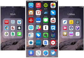 9 iPhone paid apps on sale for free today