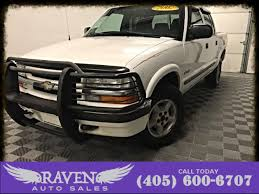 Chevy S10 Trucks For Sale Used Awesome 2002 Chevrolet S10 Zr5 4x4 ... Chevrolet Silverado 3500s For Sale In Oklahoma City Ok Autocom Freedom Chevy Buick Gmc Dallas Dealership Near Fort Worth Enterprise Car Sales Used Cars Trucks Suvs Enid Dealer Northcutt Chevroletbuick 1500 Pickups Sale 2019 New Features Autotrader Youtube James Wood Denton Is Your And 2017 Cruze David Stanley 2018 Leasing Denver Co Family 2016 Tahoe Serving Carter
