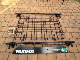 Used Yakima Roof Rack Craigslist - Tulum.smsender.co Police Interceptor 1967 Ford Custom Patrol Car 2001 Rv Motor Homemobile Showroom 21k Miles 10k Craigslist Cars Yakima Carsiteco 37 Truck Racks Seattle Sup Board Rack Kit By Riverside Cartop Selecting Kayak For Your Vehicle Olympic Outdoor Center 2018 Jeep Wrangler Jl Unlimited Spied Up Close 1a Raingutter Pennsylvania Cars Craigslist Carsjpcom Junkyard Find 1986 Nissan Maxima Station Wagon The Truth About Best Minnesota Used Image Collection What Have You Done To 1st Gen Tundra Today Page 7 Toyota Stolen And Recovered Ne Atlanta2002 F250 Crew Diesel