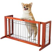 Pet Fence Gate Free Standing Adjustable Dog Gate Indoor Solid Wood ... Amazoncom Softsided Carriers Travel Products Pet Supplies Walmartcom Cat Strollers Best 25 Dog Fniture Ideas On Pinterest Beds Sleeping Aspca Soft Crate Small Animal Masters In The Sky Mikki Senkarik Services Atlantic Hospital Wellness Center Chicken Breeds Ideal For Backyard Pets And Eggs Hgtv 3doors Foldable Portable Home Carrier Clipping Money John Paul Wipes Giveaway
