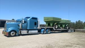 Wideload Shipping Load Board - Best Ship 2017 Badger Transport Trucking In Victoria Langford British Columbia New 2016 Ford F550 Xl Service Body Near Milwaukee 16598 504 Best Big Lorrys Images On Pinterest Commercial Vehicle Preowned 2011 Hino 268 Van 41323 Badger State Limousine Service Wi 3528 N 97th Pl Vac Truck Best 2018 Shootin I80 With Rick Pt 18 Rollacone Ripper For Sale Hale Center Tx 1825 Meets Hedging I29 Iowa 16