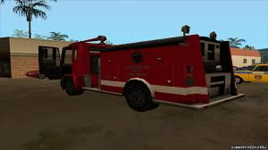 Replacement Of Firetruk.dff In GTA San Andreas (70 File) Firetruck Alderney Els For Gta 4 Victorian Cfa Scania Heavy Vehicle Modifications Iv Mods Fire Truck Siren Pack 1 Youtube Fdny Firefighter Mod Day On The Top Floor First New Fire Truck Mod 08 Day 17 Lafd Kenworth Crew Cab Cars Replacement Wiki Fandom Powered By Wikia Mercedesbenz Atego Departament P360 Gta5modscom