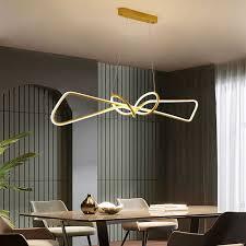 moderne led kronleuchter lichter für wohnzimmer esszimmer küche dekoration hängen beleuchtung hause innen kronleuchter beleuchtung