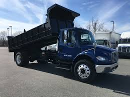 Used 1986 INTERNATIONAL S1600 STEEL S/A DUMP S/A Steel Dump Truck ... Ford Minuteman Trucks Inc 2017 Ford F550 Super Duty Dump Truck New At Colonial Marlboro Komatsu Hm300 30 Ton For Sale From Ridgway Rentals Hongyan Genlyon With Italy Cursor Engine 6x4 Tipper And Leases Kwipped Gmc C4500 Lwx4n Topkick C 2016 Mack Gu813 Dump Truck For Sale 556635 Amazoncom Tonka Toughest Mighty Toys Games Mack Equipmenttradercom 556634 Caterpillar D30c For Sale Phillipston Massachusetts Price 25900