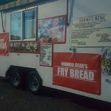 Momma Bear's Fry Bread - Seattle Food Trucks - Roaming Hunger Step Vans For Sale Truck N Trailer Magazine 1951 Chevrolet Bread The Ultimate Car Show At The Ha Flickr Culver Citys Lodge Co Bakery Gets A Bread Truck Plans Stock Photos Images Alamy This Portlanddesigned Brings Parks To People Wkhorse 30 Vintage Of Bakery And Trucks From Between 1930s Box Vs Discover Differences Similarities Trucksbetsy Ross Breads P1 Department Heritage Arts J 1948 Helms Divco In Laguna Beach Ca No Reserve Auction