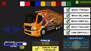 Cara Download Game Euro Truck Simulator 2 Android – Snowarap65 Site Krone Trailer Pack Community Competion Archive Truckersmp Forum 130 Euro Truck Simulator 2 Tmp Chemical Cistern Mods Youtube Transportp Scania R 500 Topline A 63 Aire De Locan Flickr Index Of Tmppost433 00 Used Glasvan Great Dane Inventory Bishops Printers Google Flatbed Ets Mods Oversize Load V2 Permainan Dry Freight Van Every Mile A Memory Kane Brown Sets Out With Four Semis On His Live