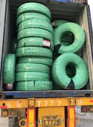 China Semi Tires Wholesale 🇨🇳 - Alibaba Find The Best Commercial Truck Tire Heavy Tires Mini And Wheels Discount Semi Cheap Opengridsorg 24 Hour Roadside Shop San Antonio Tulsa Oklahoma City China Whosale Indonesia Tyres New Products Looking For Distributor 11r 29575r225 28575r245 Used Sale Online Zuumtyre Drive Virgin 16 Ply Semi Truck Tires Drives Trailer Steers Uncle Daftar Harga Quality 11r22 5 11r24 Bergeys Commercial Tire Centers 29575 295 75 225