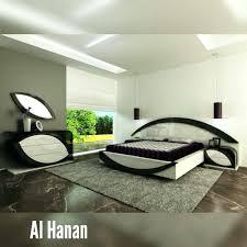 Decoration Modern Rooms Design Living Room Designs Bedroom 2016