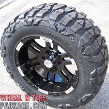 List Of Synonyms And Antonyms Of The Word: Nitto Mud Grappler 2 New 2055515 Nitto Nt 450 Extreme 55r R15 Tires Ebay Used Light Truck Tire Buyers Guide Top 10 Things To Look For Nitto Mud Grapplers 37 Most Bad Ass Looking Tires Out There With The Toy Factory Offroad Onroad Lexington Ky Terra Grappler G2 Proline Automotive Guam Qa On Exo Drivgline Custom Packages Offroad 20x10 Fuel Which Tires Or Hankook Nissan Titan Forum 18x9 Xd Create Your Own Stickers Tire Stickers Review Gmc Honeycomb Chrome 20 Wheels 2756020 At