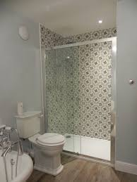 if you ve got fired earth patisserie or similar tiles mumsnet