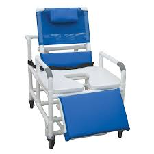 Model 196-30-BAR-SSDE Bariatric Reclining Shower Commode Chair With Soft  Seat Heavy Duty Collapsible Lawn Chair 1stseniorcareconvaquip 930 Xl 700 Lbs Capacity Baatric Wheelchair Made In The Usa Lifetime Folding Chairs White Or Beige 4pack Amazoncom National Public Seating 800 Series Steel Frame The Best Folding Table Chicago Tribune Haing Folded Table Storage Truck Compact Size For Brand 915l Twa943l Stool Walking Stickwalking Cane With Function Aids Seat Sticks Buy Outdoor Hugo Sidekick Sidefolding Rolling Walker With A Hercules 1000 Lb Capacity Black Resin Vinyl Padded Link D8 Big Apple And Andros G2 Older Color Scheme Product Catalog 2018 Sitpack Zen Worlds Most Compact Chair Perfect Posture