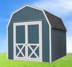 84 Lumber Shed Kits by 84 Best Our Buildings Images On Pinterest Children Garden Sheds
