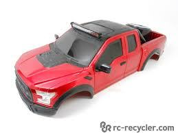 New Bright Ford F150 Crew Cab 1/10 Hard Body 1:10 Scale Rock Crawler ... Gizmo Toy New Bright 114 Rc Fullfunction Baja Mopar Jeep Rb 61440 Interceptor Buggy Baja Extreme Pops Toys Ford Raptor Youtube Pro Plus Menace Industrial Co Ff 96v Monster Jam Grave Digger Car 110 Scale Shop 115 Full Function Remote 96v 1997 F150 Hobby Cversion Rcu Forums 124 Radio Control Truck Walmartcom Vehicles Radio And Remote Oukasinfo Buy V Thunder Pickup Big Rc Size 10 Best Rock Crawlers 2018 Review Guide The Elite Drone