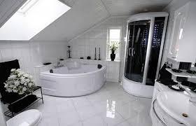 cool bathrooms ideas home design inspirations