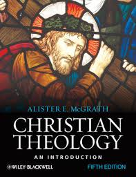 Christian Theology An Introduction 5th Edition