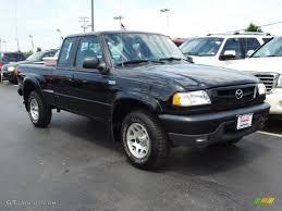 Mazda Truck - Information And Photos - MOMENTcar