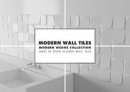 modern backsplash ideas mosaic subway tile backsplash