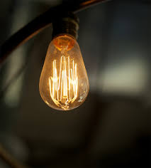 Who Invented The Electric Lamp by The Mysterious Case Of The 113 Year Old Light Bulb