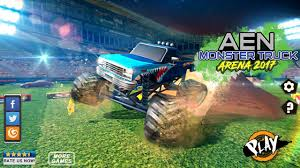 AEN Monster Truck Arena 2017 - Android Gameplay HD – Видео Dailymotion Zombie Killer Truck Driving 3d Android Games In Tap Monster Racing Ultimate Free Download Of Version M Rc Offroad Simulator Apk Download Free For Kids Hot Desert Video Mmx Hutch Trucks Nitro On Steam 10 Facts About The Tour Play 4x4 Car Stunt Game Monster Truck Racing Games 28 Images App Shopper 280 Casino Fun Nights Canada 2018