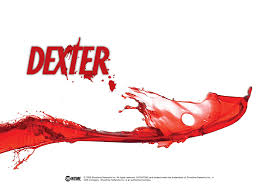 100 Dexter The Ice Truck Killer DYOM By Gjhuh
