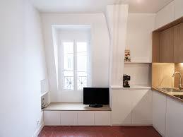 chambre de bonne a louer chambre chambre de bonne unique batiik studio architecture et