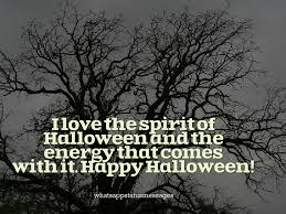 Quotes For Halloween Birthday by Whatsapp Status Messages Dp Images Wallpaper And Profile Pictures